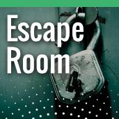 Escape Room para despedidas de soltero y soltera en Pamplona